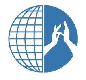 Deaf Ministries International